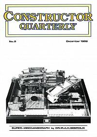 CQ Issue 02