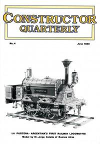 CQ Issue 04