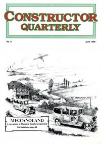 CQ Issue 08