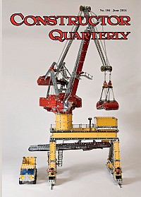 CQ Issue 104