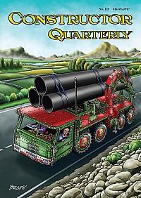 CQ Issue 115