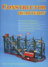 CQ Issue 24