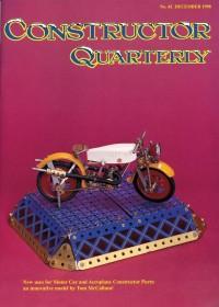 CQ Issue 42
