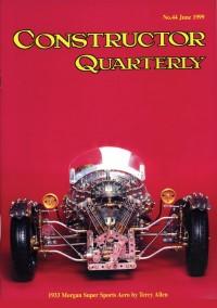 CQ Issue 44