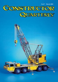 CQ Issue 47