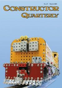 CQ Issue 67