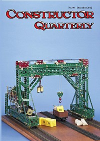 CQ Issue 98