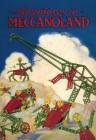 Adventures in Meccanoland