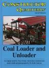 Coal Loader and Unloader