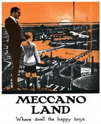 Meccanoland