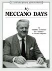 My Meccano Days