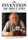 The Invention of Meccano