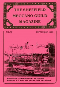 SMG Issue 15