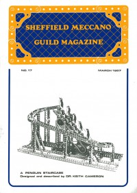 SMG Issue 17